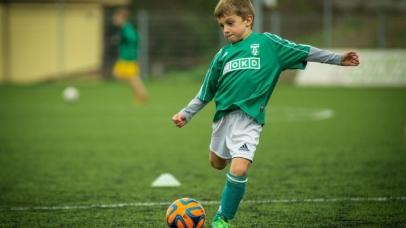 leczenie otyłości przez sport (2)